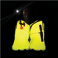 Lume On Lifejacket bladder Illumination Lights by Spinlock