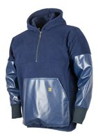 Guy Cotten Kodiak Pullover Smock