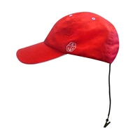 Maindeck Quickdry Sailing Cap
