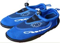 TWF Aquatic Infant Shoe