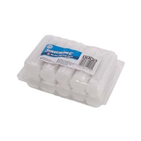 Kennedy Mini Radiator Roller Refills - 10 Pack (C1)