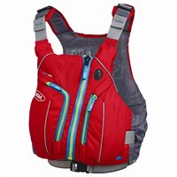 Yak Xipe 60N Touring Buoyancy Aid
