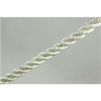Gael Force Nylon Rope - Sold by the Metre