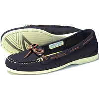 Orca Bay Ladies Bay Indigo Shoe