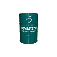Total Nevastane Hydraulic Oil
