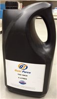 Gael Force Oil Engine Diesel Semi-Synthetic 5W X 30 Grade