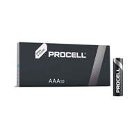 Gael Force Duracell Industrial Batteries (C1)