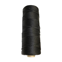 Gael Force Twisted Nylon Twine