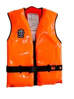 Crewsaver 50N Industrial Buoyancy Aid