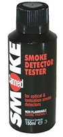 Gael Force Canned Smoke Detector Tester 150ml