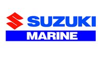 Suzuki Water pump case 17411-98611-000