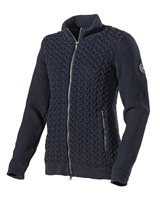 Holebrook Ladies Amelia Windproof Jacket