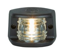 Aquasignal Series 20 Stern Navigation Light