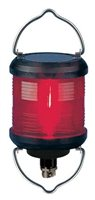 Aquasignal Series 40 Red All Round Hoistable Navigation Light