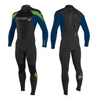 O'Neill Epic 5/4mm Full Wetsuit - Men's