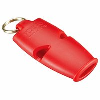 Palm Fox 40 Micro Whistle