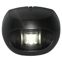 Aquasignal Series 34 LED Stern Navigation Light