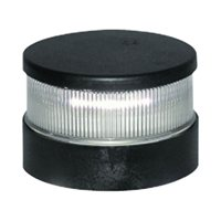 Series 34 LED All Round Navigation Light by Aquasignal