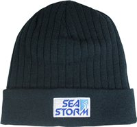 SeaStorm Thinsulate Beanie Hat