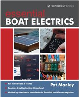* Essential Boat Electrics