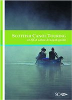 * Scottish Canoe Touring