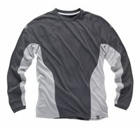Gill i2 Base Layer Long Sleeved T-Shirt (C1)