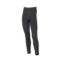 Gill i2 Base Layer Trousers / Leggings