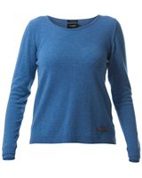 Holebrook Megan Crew Sweater