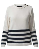 Holebrook Marita Crew Sweater