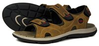 Orca Bay Men's Bondi Sandals