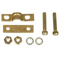 Seastar SeaStar CA28020P Cable Clamp & Shim Kit