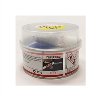 Plastic Padding Marine Filler 180ml