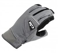 Gill Deckhand Gloves Long Finger - 2017 Design