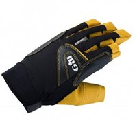 Gill Long Finger Pro Gloves - 2017 Design