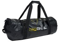 Gul Travel Dry Bag 60Ltr