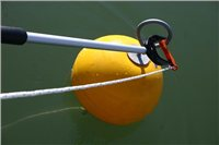 Gael Force Swiftie-Matic Mooring Aid