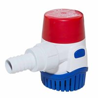 Rule 360 Submersible Pump 12v DC