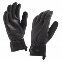 Sealskinz Men's All Season Gloves