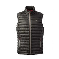 Gill Men's Hydrophobe Down Gilet