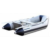 Aquafax Inflatable Air Deck Dinghy 2.3mtr
