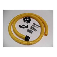 IBS Bravo Hose with Fittings