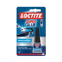 Loctite Precision Super Glue