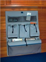 Gael Force Cabin Bag