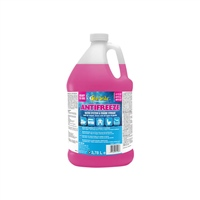 Starbrite Non-Toxic Premium Anti-Freeze