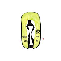 Regatta of Norway Challenger Offshore Lifejacket - 150N Auto Solas