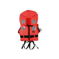 Regatta of Norway Large Soft Lifejacket