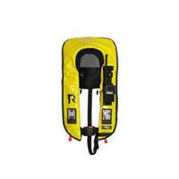 Regatta of Norway Twinsafe Pro Inflatable Lifejacket 325N