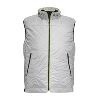 Regatta of Norway Explorer 662 Flotation Gilet