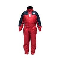 Regatta of Norway Coastline 953 Flotation Suit - Adult