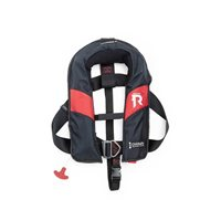 Regatta of Norway Childsafe Lifejacket 110N